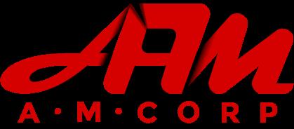 AMCorp Sistemas Online - www.amcorp.online