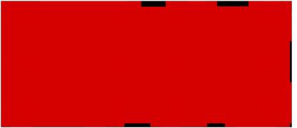amcorp sistemas online